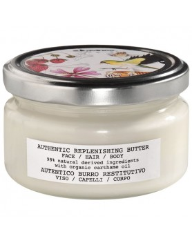 Davines Authentic Replenishing Butter