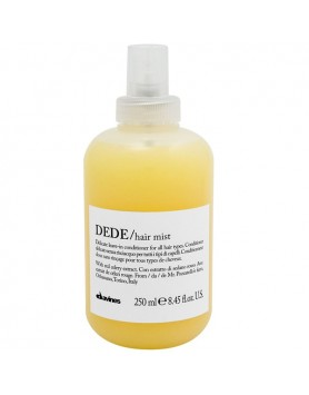 Davines Essential Haircare Dede Hair Mist