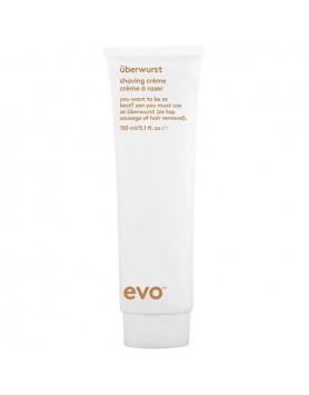 EVO Uberwurst Shaving Cream